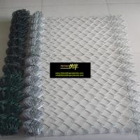 Wire Fencing supplier, Chain Link Fencing, farm gate, horse fencing, farm fencing Manufactures