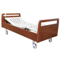 Two-function home electric bed Manufactures