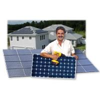 90w solar panel,solar system for home electricity 600w Manufactures