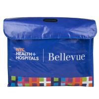 Light Weight Polypropylene Grocery Bags / Small Recycling Polypropylene Bags Manufactures