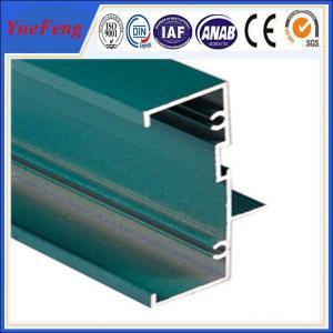 aluminium casement window supplier/ aluminium glass window detail Manufactures