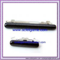 Samsung Galaxy S3 i9300 Power Key and Volume Key Samsung repair parts Manufactures