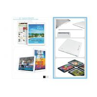 Android 4.1 9.7  quad core processor tablet pc pad 16GB Support 1080P Video Manufactures