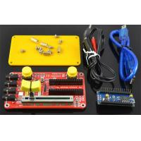 Buy cheap Scratch Learning Kit For Arduino from wholesalers