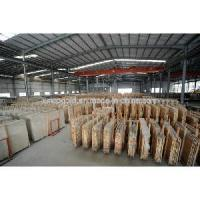 Various Marbl Slab (A8) Manufactures