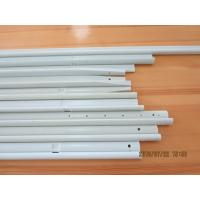 fiberglass rods for hammer handle,axe handle,picks handle,shovel handle Manufactures