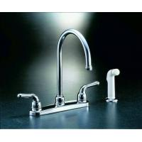 China Kitchen Faucet on sale