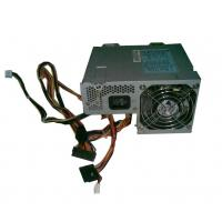 Desktop Power Supply use for HP DC7600  PS-6241-6HF 379349-001  Manufactures