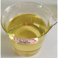 Quality Rip cut 175 Prohormones Steroids Injectable Mixing Steroid oils Liquids pentadex 175 mg/ml for sale