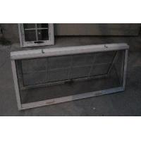 Aluminum Awning Window (KDSAW016) Manufactures