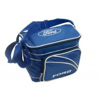 Quality thermal lunch bag for sale