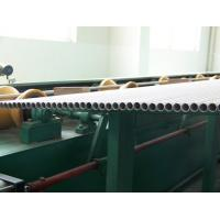 EN10216-5 Stainless Steel Seamless Tube Manufactures