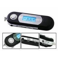 Cheapest MP3 Player Manufactures