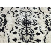 Luxury 98.4 Cotton1.6 Spandex Fabric Cotton Velveteen Fabric By The Yard Manufactures