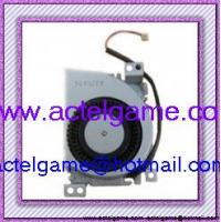 PS2 Cooling FAN 7000X,OIRIGINAL NEW PS2 repair parts Manufactures