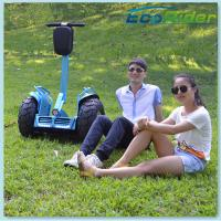 New design mini smart self balance scooter two wheels electric chariot scooter self balancing scooter Manufactures
