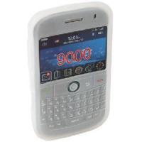 China Silicone Case for Blackberry 9000 Bold on sale
