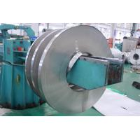 310S 309S Heat Resistant Cold Rolled Stainless Steel Strips, Sheets, Plates