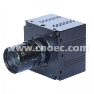 China CCD Camera , Digital Microscope Camera Microscope Accessories A59.4207 on sale