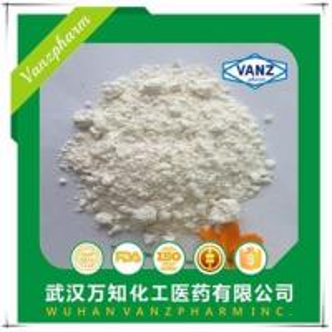 China Sex Enhancement Drugs Flibanserin Girosa Bimt 17 Powder 167933-07-5 on sale