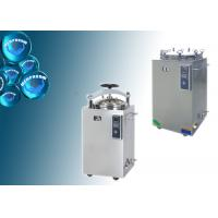 Medical Autoclave Manufactures
