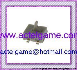 PSP3000/PSP2000/PSP1000 UMD Switch PSP3000 repair parts Manufactures