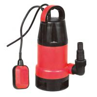 China SUB-P/PW Series Water Pump, submersible pump on sale