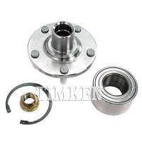 Wheel Bearing and Hub Assembly Front TIMKEN HA590302K fits 92-03 Toyota Camry      toyota camry wheel	google class Manufactures