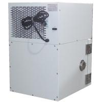 Tolerance Temperature Controlled Chamber , Temp Humidity Chamber Cost Effective Air Cooled Manufactures
