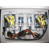 12V 35W HID Xenon Kit With Digital Ballast (9004/9007/9005/9006) Manufactures