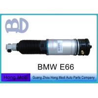China Adjustable Air Shocks Air Ride Suspension For BMW 7 Series E65 E66 37126785537 37126785538 on sale