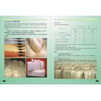 Bleached Sisal Fibre Manufactures