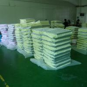 F5 F6 F7 F8 F9 glass fiber / synthetic Pocket bag air filter / bag filter