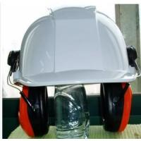 High Quality Working Safety Earmuff Manufactures