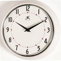 PROMOTIONAL NEWLY PLASTIC DIGITAL WALL CLOCK WITH CALENDAR ET6217A Manufactures