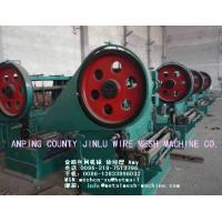 expanded metal machine Manufactures