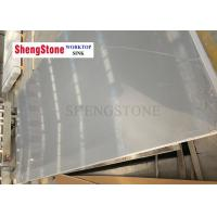 China Professional Chemical Resistant Table Top Plate , Chemistry Lab Table Tops Sheet on sale