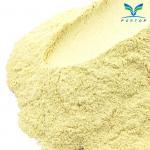 White Asparagus Powder Manufactures