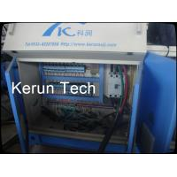 PVC Foam Board Extrusion Line / Making Machine For Furniture Signage Manufactures
