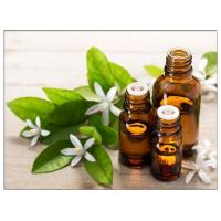 China Neroli Perfume Oil,affordable Neroli essential oils,neroli aromatherapy,neroli essential oil blend recipes on sale