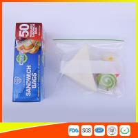 Find Zip Lock Bag manufacturers from China. Import quality Zip Lock Bag supplied by experienced manufacturers at Global Sources.