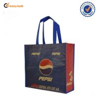 Quality Paper bag for sale