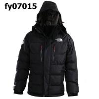 The north face jackets,accept paypal payment,free shipping Manufactures