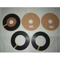 Titanium MMO Anode Product for Using in Chemical Industry Manufactures