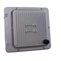 China 8W WIFI jammer with IR Remote Control (IP68 Waterproof Housing Outdoor design) on sale
