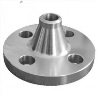 IF Type Pure gr2 Titanium Flanges  Manufactures