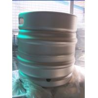 beer keg DIN 30L Manufactures