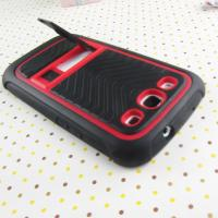 Quality Cute Case For Samsung Galaxy s3 With Stand, Fashionable Cell Phone Case For for sale