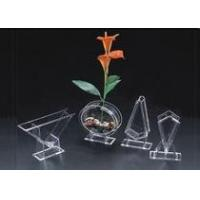 Customized Transparent Acrylic Varies Designs Acrylic Products Manufactures