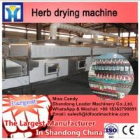 China Commercial Fruit And Vegetable Drying Machine/ Mango Dryer/ Herbs Dehydrator a microwave on sale
